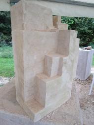 galerien/steinundtherapie_skulpturen/steinundtherapie_skulpturen_333.jpg