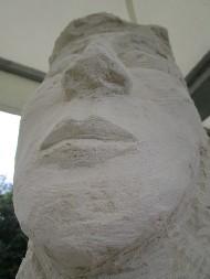galerien/steinundtherapie_skulpturen/steinundtherapie_skulpturen_336.jpg