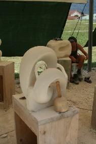 galerien/steinundtherapie_skulpturen/steinundtherapie_skulpturen_338.jpg