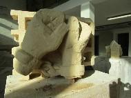 galerien/steinundtherapie_skulpturen/steinundtherapie_skulpturen_342.jpg