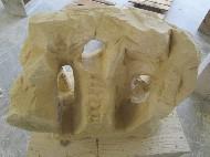 galerien/steinundtherapie_skulpturen/steinundtherapie_skulpturen_346.jpg