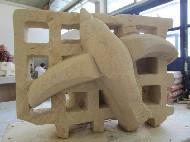 galerien/steinundtherapie_skulpturen/steinundtherapie_skulpturen_347.jpg