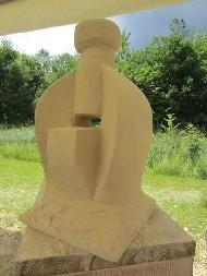 galerien/steinundtherapie_skulpturen/steinundtherapie_skulpturen_348.jpg