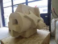 galerien/steinundtherapie_skulpturen/steinundtherapie_skulpturen_349.jpg