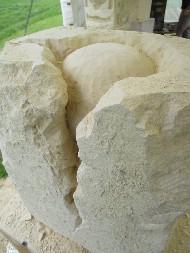 galerien/steinundtherapie_skulpturen/steinundtherapie_skulpturen_350.jpg
