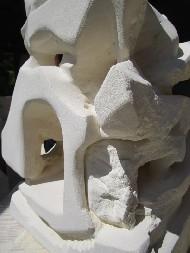 galerien/steinundtherapie_skulpturen/steinundtherapie_skulpturen_362.jpg