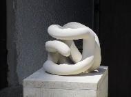 galerien/steinundtherapie_skulpturen/steinundtherapie_skulpturen_366.jpg