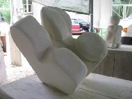 galerien/steinundtherapie_skulpturen/steinundtherapie_skulpturen_368.jpg