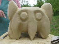 galerien/steinundtherapie_skulpturen/steinundtherapie_skulpturen_372.jpg
