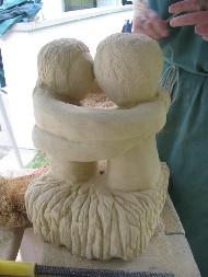 galerien/steinundtherapie_skulpturen/steinundtherapie_skulpturen_376.jpg