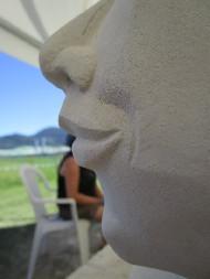galerien/steinundtherapie_skulpturen/steinundtherapie_skulpturen_378.jpg