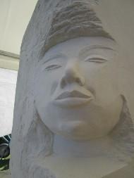 galerien/steinundtherapie_skulpturen/steinundtherapie_skulpturen_379.jpg