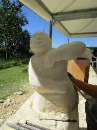 galerien/steinundtherapie_skulpturen/steinundtherapie_skulpturen_380.jpg