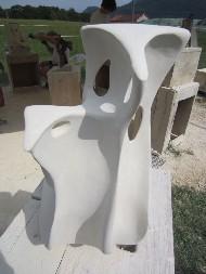 galerien/steinundtherapie_skulpturen/steinundtherapie_skulpturen_381.jpg