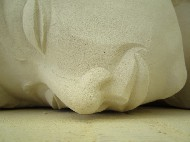 galerien/steinundtherapie_skulpturen/steinundtherapie_skulpturen_383.jpg