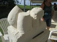 galerien/steinundtherapie_skulpturen/steinundtherapie_skulpturen_384.jpg