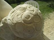 galerien/steinundtherapie_skulpturen/steinundtherapie_skulpturen_385.jpg