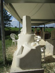 galerien/steinundtherapie_skulpturen/steinundtherapie_skulpturen_386.jpg
