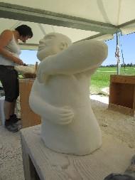 galerien/steinundtherapie_skulpturen/steinundtherapie_skulpturen_387.jpg