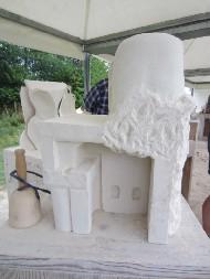 galerien/steinundtherapie_skulpturen/steinundtherapie_skulpturen_393.jpg