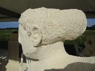 galerien/steinundtherapie_skulpturen/steinundtherapie_skulpturen_394.jpg