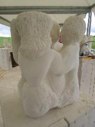 galerien/steinundtherapie_skulpturen/steinundtherapie_skulpturen_396.jpg