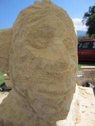galerien/steinundtherapie_skulpturen/steinundtherapie_skulpturen_397.jpg