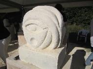 galerien/steinundtherapie_skulpturen/steinundtherapie_skulpturen_399.jpg