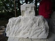 galerien/steinundtherapie_skulpturen/steinundtherapie_skulpturen_401.jpg