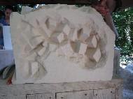 galerien/steinundtherapie_skulpturen/steinundtherapie_skulpturen_406.jpg