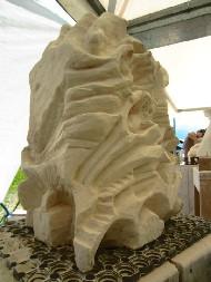 galerien/steinundtherapie_skulpturen/steinundtherapie_skulpturen_407.jpg