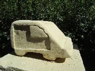 galerien/steinundtherapie_skulpturen/steinundtherapie_skulpturen_411.jpg