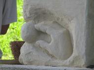 galerien/steinundtherapie_skulpturen/steinundtherapie_skulpturen_413.jpg