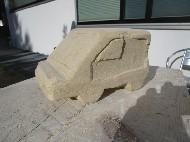 galerien/steinundtherapie_skulpturen/steinundtherapie_skulpturen_415.jpg