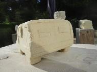 galerien/steinundtherapie_skulpturen/steinundtherapie_skulpturen_416.jpg