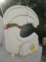 galerien/steinundtherapie_skulpturen/steinundtherapie_skulpturen_418.jpg