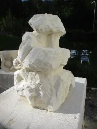 galerien/steinundtherapie_skulpturen/steinundtherapie_skulpturen_419.jpg