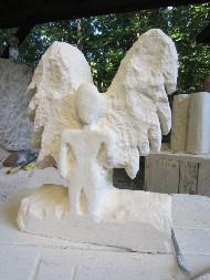 galerien/steinundtherapie_skulpturen/steinundtherapie_skulpturen_420.jpg