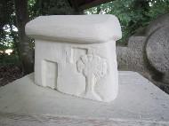 galerien/steinundtherapie_skulpturen/steinundtherapie_skulpturen_423.jpg