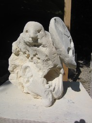 galerien/steinundtherapie_skulpturen/steinundtherapie_skulpturen_431.jpg