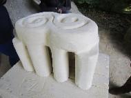 galerien/steinundtherapie_skulpturen/steinundtherapie_skulpturen_433.jpg