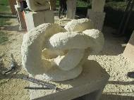 galerien/steinundtherapie_skulpturen/steinundtherapie_skulpturen_434.jpg