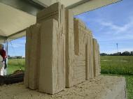 galerien/steinundtherapie_skulpturen/steinundtherapie_skulpturen_436.jpg
