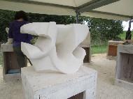 galerien/steinundtherapie_skulpturen/steinundtherapie_skulpturen_437.jpg