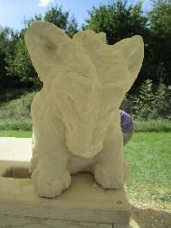 galerien/steinundtherapie_skulpturen/steinundtherapie_skulpturen_439.jpg