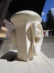 galerien/steinundtherapie_skulpturen/steinundtherapie_skulpturen_443.jpg