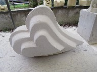 galerien/steinundtherapie_skulpturen/steinundtherapie_skulpturen_444.jpg