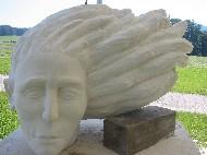 galerien/steinundtherapie_skulpturen/steinundtherapie_skulpturen_446.jpg