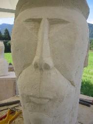 galerien/steinundtherapie_skulpturen/steinundtherapie_skulpturen_448.jpg