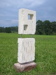 galerien/steinundtherapie_skulpturen/steinundtherapie_skulpturen_454.jpg